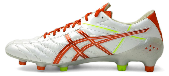 asics-dslight-x-fly-white-red-02