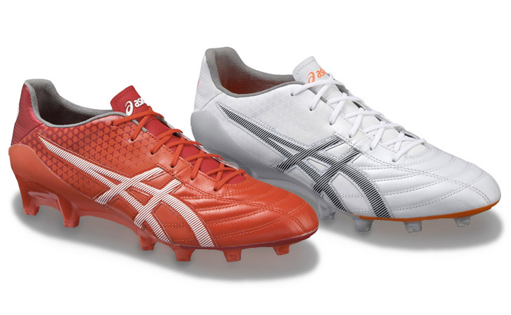 asics-menace-3-red-white-11