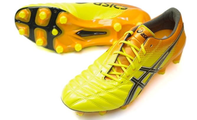 asics-menace-fg-le-yellow-01