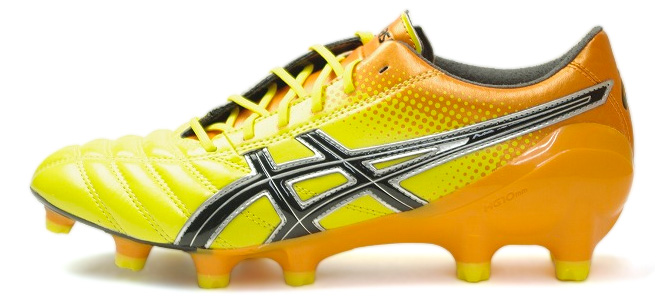 asics-menace-fg-le-yellow-02