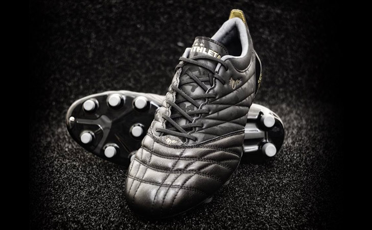 athleta-o-rei-futebol-a001-01