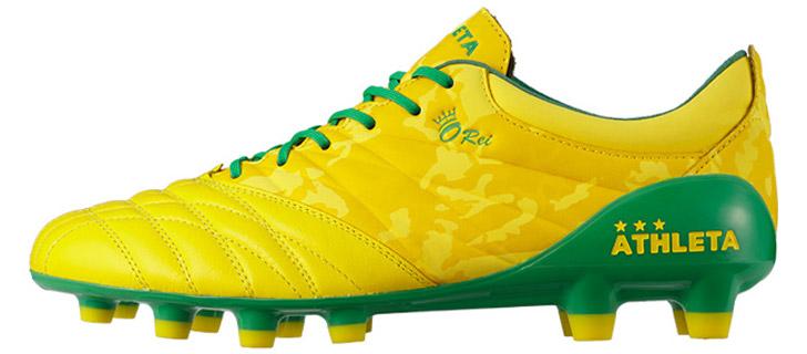 athleta-o-rei-futebol-t001-00