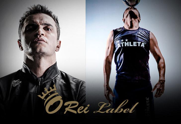 athleta-o-rei-lebel-01