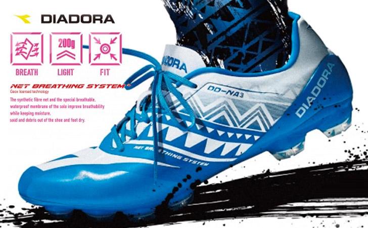 diadora-dd-na-3-blue-01