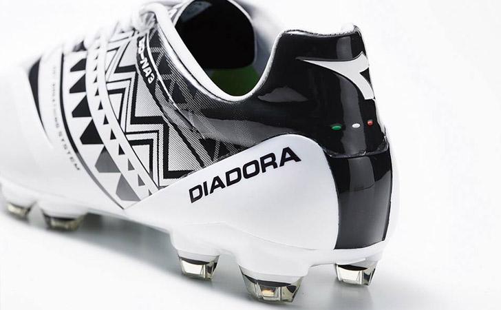 diadora-dd-na3-glx14-white-04