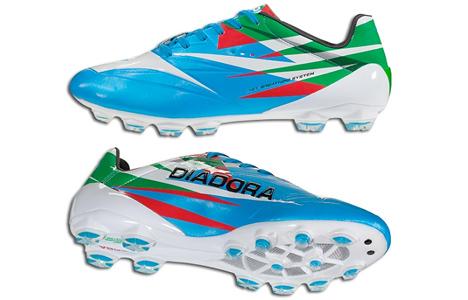 diadora-ddna2-blue-02