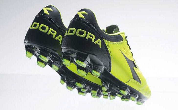 diadora-italica-k-pro-yellow-02