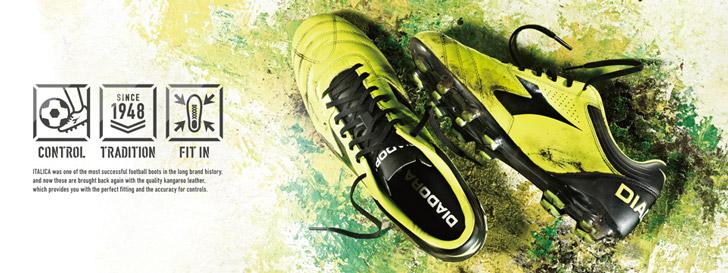 diadora-italica-k-pro-yellow-03