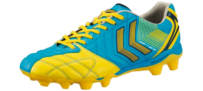 hummel-serrate-a-km-blue-yellow-02