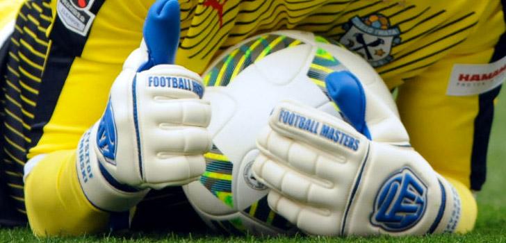 krzysztof-kaminski-glove