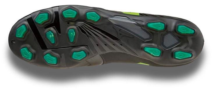 mizuno-basara-101-black-green-03