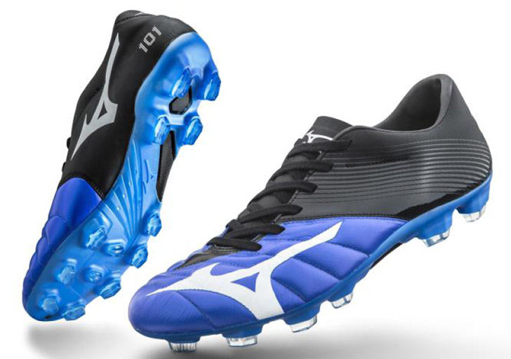 mizuno-basara-101-blue-black-made-in-japan