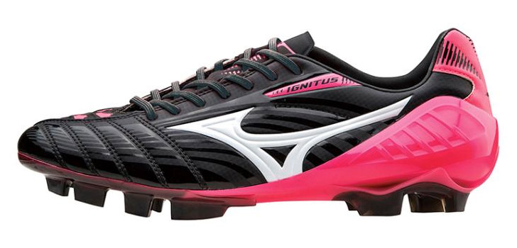 mizuno-ignitus-3-black-pink-01