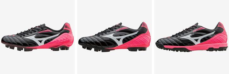 mizuno-ignitus-3-black-pink-04