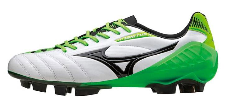 mizuno-ignitus-3-white-green-01