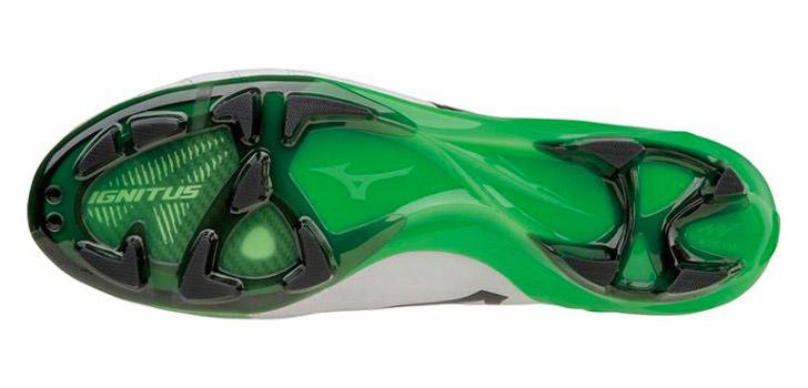 mizuno-ignitus-3-white-green-03