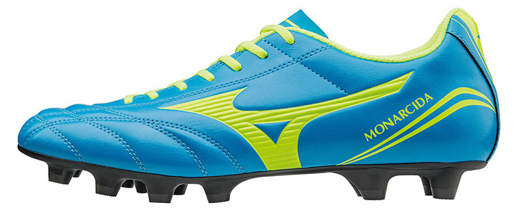 mizuno-monarcida-fs-md-blue-yellow-01