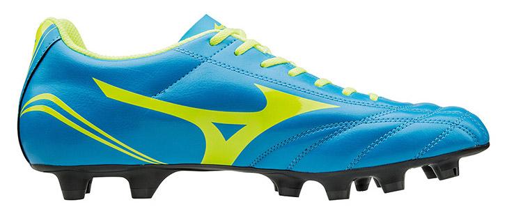 mizuno-monarcida-fs-md-blue-yellow-03