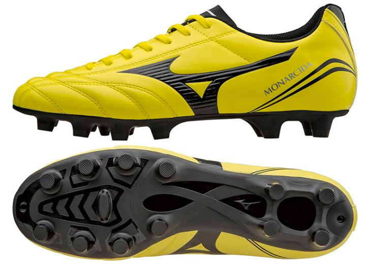 mizuno-monarcida-fs-md-morelia30th