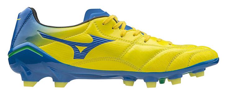 mizuno-monarcida-jp-yellow-blue-03