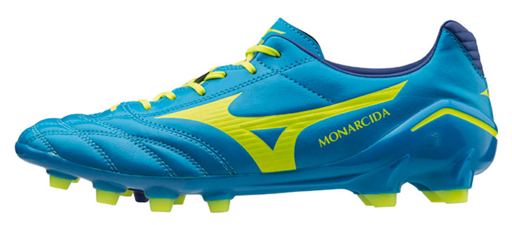 mizuno-monarcida-sl-blue-yellow-01