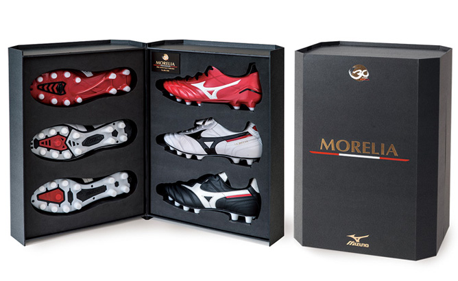 mizuno-morelia-30th-anniversary-collection-01