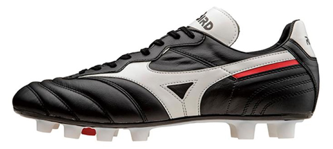 mizuno-morelia-30th-anniversary-collection-02