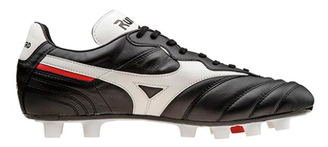 mizuno-morelia-30th-anniversary-collection-04