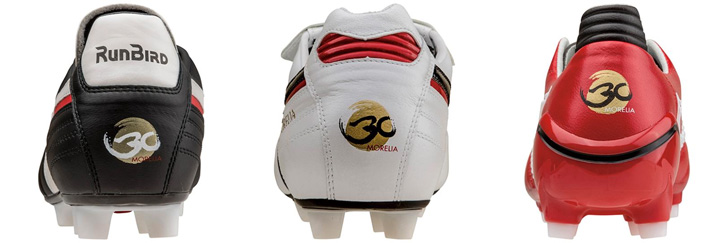 mizuno-morelia-30th-anniversary-collection-logo-06