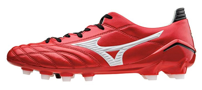 mizuno-morelia-30th-anniversary-collection-morelia-neo