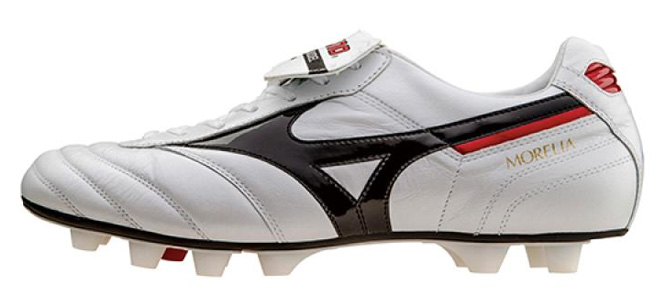mizuno-morelia-30th-anniversary-collection-morelia2