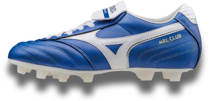 mizuno-morelia-club-ol-blue-01