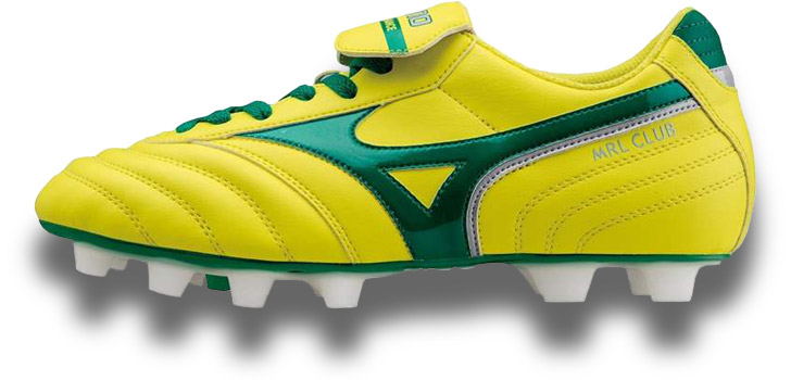 mizuno-morelia-club-ol-yellow-01