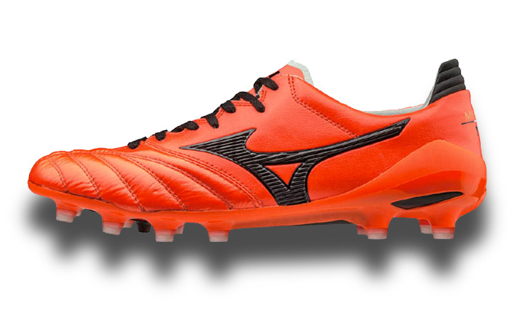 mizuno-morelia-neo-2-flash-orange-01