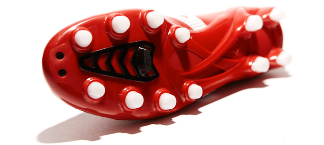 mizuno-morelia-neo-red-white-03