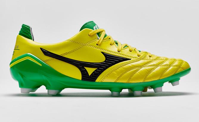 mizuno-morelia-neo-yellow-green-01