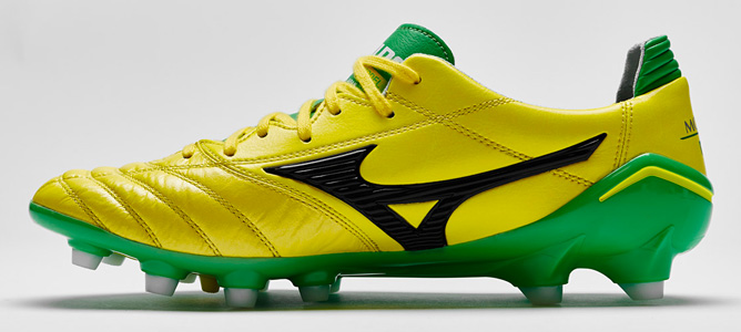 mizuno-morelia-neo-yellow-green-02