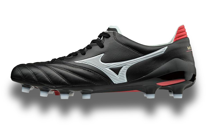 mizuno-morelianeo-2-black-01