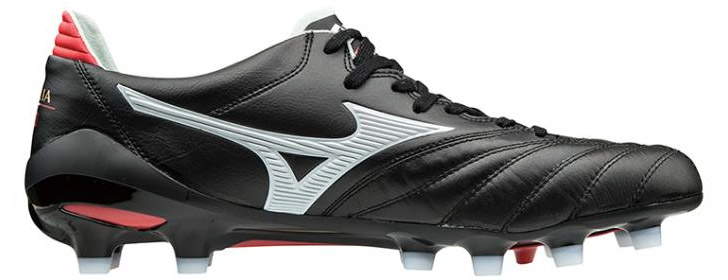 mizuno-morelianeo-2-black-04