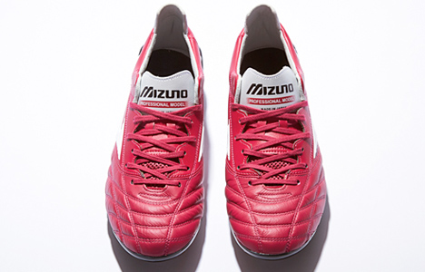 mizuno-morelianeo-japan-wine-01