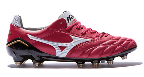 mizuno-morelianeo-japan-wine-02