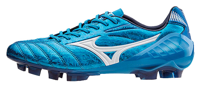 mizuno-wave-ignitus-3-blue-white