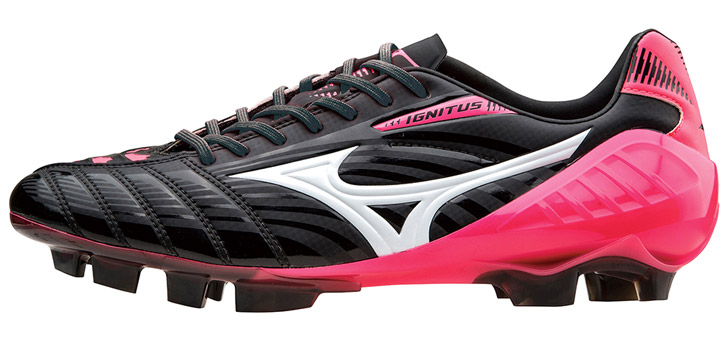 mizuno-wave-ignitus-3-md-black-pink-01