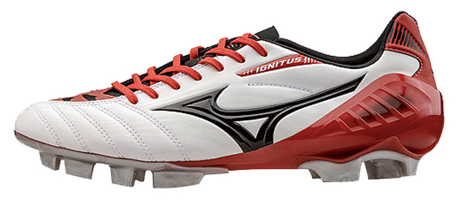 mizuno-wave-ignitus-3-white-red