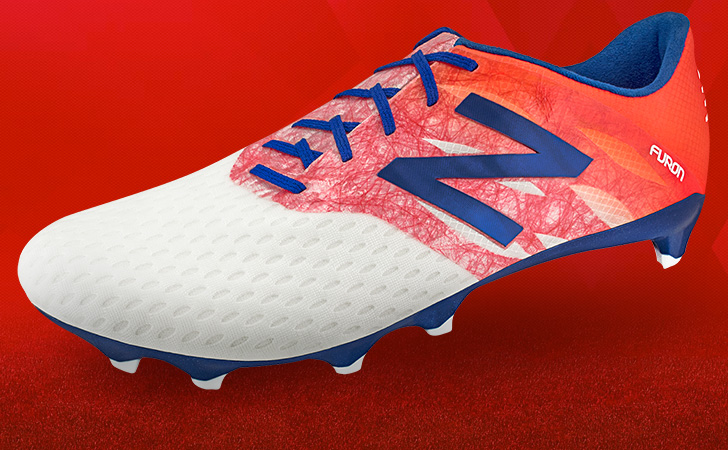 new-balance-furon-fg-white-orange-00