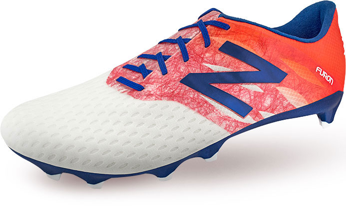 new-balance-furon-fg-white-orange-01
