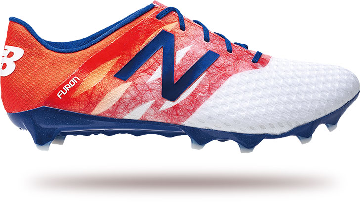 new-balance-furon-fg-white-orange-03