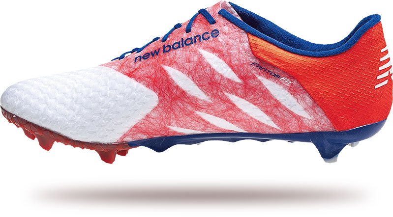 new-balance-furon-fg-white-orange-04