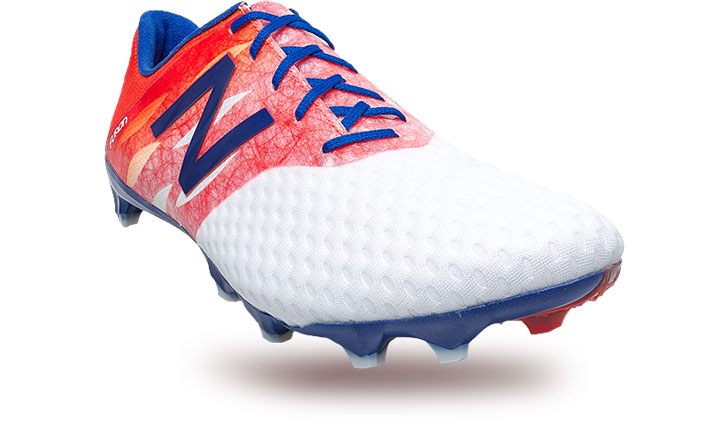 new-balance-furon-fg-white-orange-05