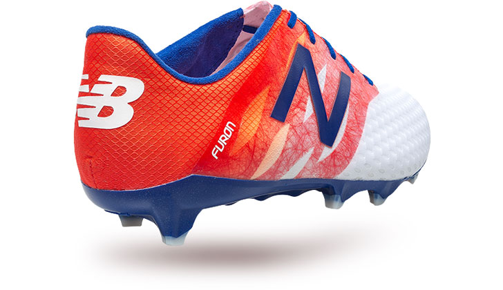 new-balance-furon-fg-white-orange-06